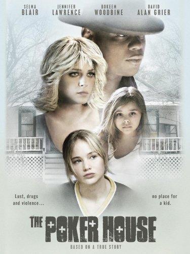 The poker house trailer legendado: s3 slot.
