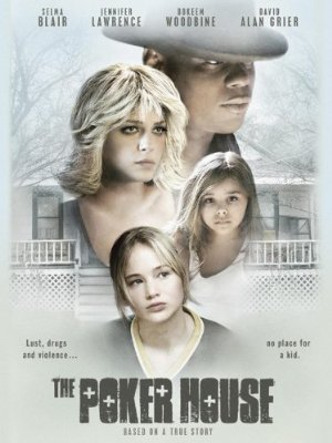 The poker house full movie free no download.